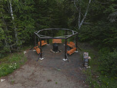chalet-a-louer_charlevoix_124337