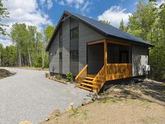 cottage-for-rent_charlevoix_113327
