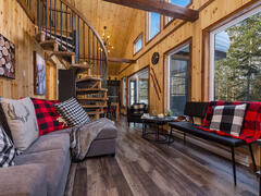 cottage-for-rent_charlevoix_113340