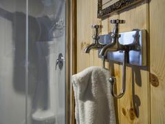 cottage-for-rent_charlevoix_113341