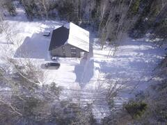 cottage-for-rent_charlevoix_113347