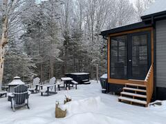 cottage-for-rent_charlevoix_114713