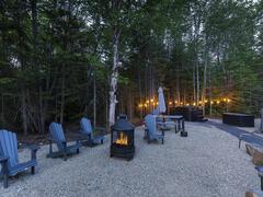 cottage-rental_villa-hok-du-domaine-charlevoix_113317