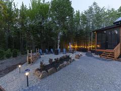 cottage-rental_villa-hok-du-domaine-charlevoix_113319