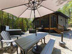 cottage-rental_villa-hok-du-domaine-charlevoix_113324