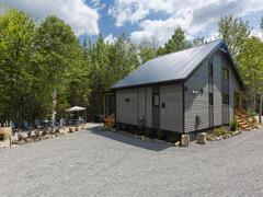 cottage-rental_villa-hok-du-domaine-charlevoix_113328