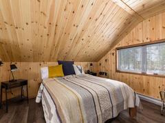 cottage-rental_villa-hok-du-domaine-charlevoix_113332