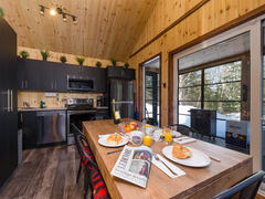 cottage-rental_villa-hok-du-domaine-charlevoix_113337