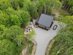 cottage-rental_villa-hok-du-domaine-charlevoix_124342