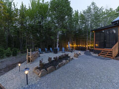 rent-cottage_Baie-St-Paul_113319