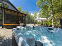 rent-cottage_Baie-St-Paul_113323