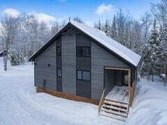 rent-cottage_Baie-St-Paul_113331
