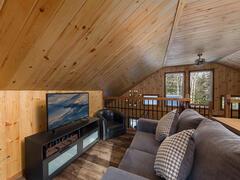 rent-cottage_Baie-St-Paul_113333