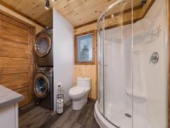 rent-cottage_Baie-St-Paul_113336