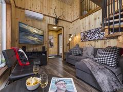 rent-cottage_Baie-St-Paul_113339