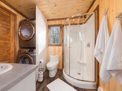 rent-cottage_Baie-St-Paul_113342
