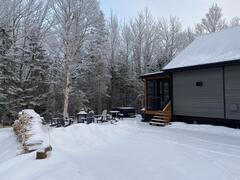 rent-cottage_Baie-St-Paul_114710