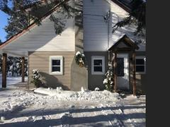 cottage-for-rent_laurentians_113442