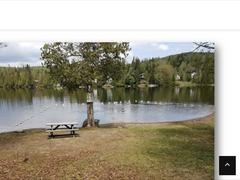 cottage-for-rent_laurentians_113449