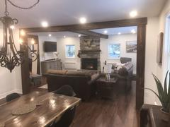 cottage-for-rent_laurentians_114893