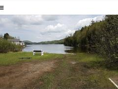 rent-cottage_St-Adolphe-d'Howard_113448