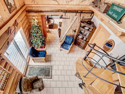 cottage-rental_domaine-foret-d-eau-ii_113462