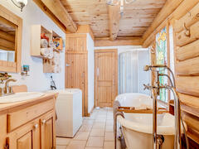 rent-cottage_Lac-Simon_113461