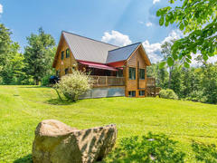 cottage-for-rent_eastern-townships_113473