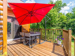cottage-for-rent_eastern-townships_113521
