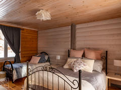 cottage-for-rent_eastern-townships_114607