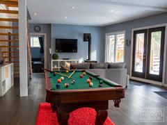 cottage-for-rent_eastern-townships_114624
