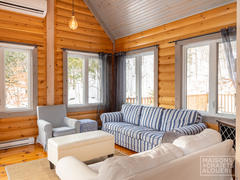 cottage-for-rent_eastern-townships_115172