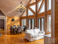 cottage-for-rent_eastern-townships_115173
