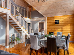 cottage-for-rent_eastern-townships_115175