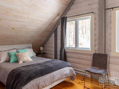 cottage-for-rent_eastern-townships_115180