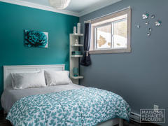 cottage-for-rent_eastern-townships_115182