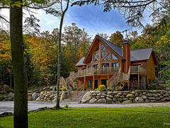 cottage-rental_le-chalet-scandinave_113472