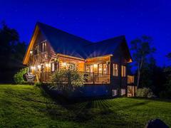 cottage-rental_le-chalet-scandinave_113477