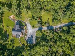 cottage-rental_le-chalet-scandinave_113515