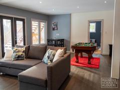 cottage-rental_le-chalet-scandinave_114599