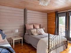 cottage-rental_le-chalet-scandinave_114608