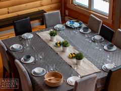 cottage-rental_le-chalet-scandinave_114610
