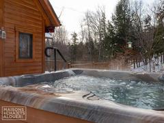 cottage-rental_le-chalet-scandinave_115168