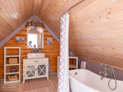 cottage-rental_le-chalet-scandinave_115174