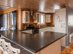 cottage-rental_le-chalet-scandinave_115176