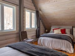 cottage-rental_le-chalet-scandinave_115181