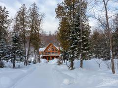 cottage-rental_le-chalet-scandinave_117640