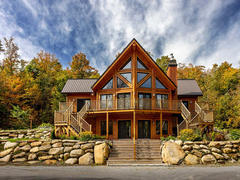 louer-chalet_Dudswell_113470
