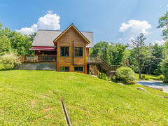 louer-chalet_Dudswell_113474