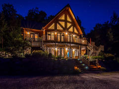 louer-chalet_Dudswell_113479